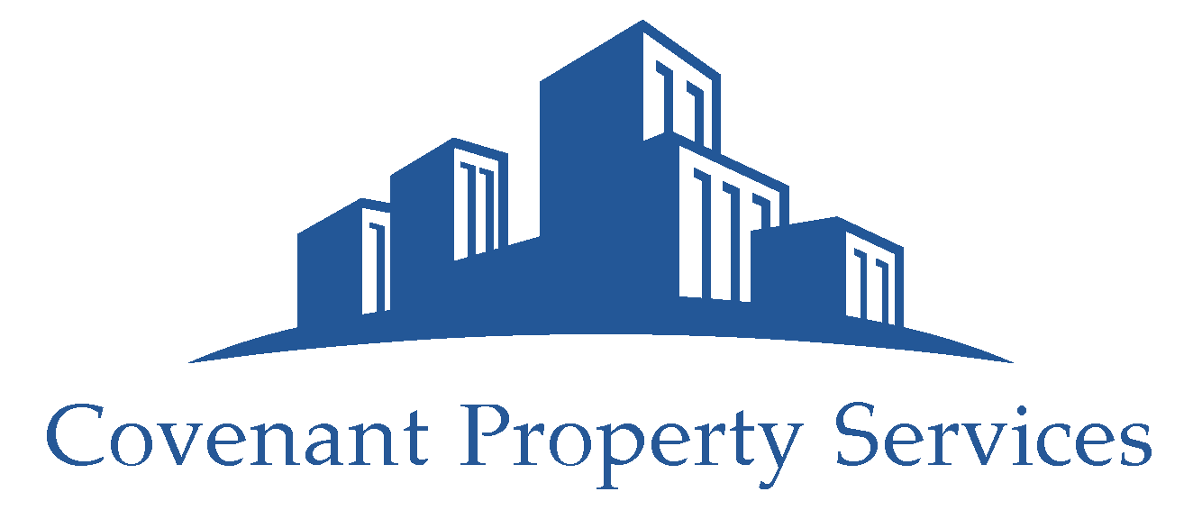 Covenant Property Services